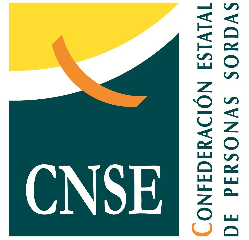 La CNSE y la Fundación Sesé promocionarán la empleabilidad de las personas sordas